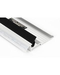 Aluminium 1829mm OUM/4 Threshold