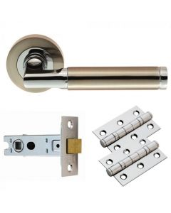 BELAS LATCH PACK
